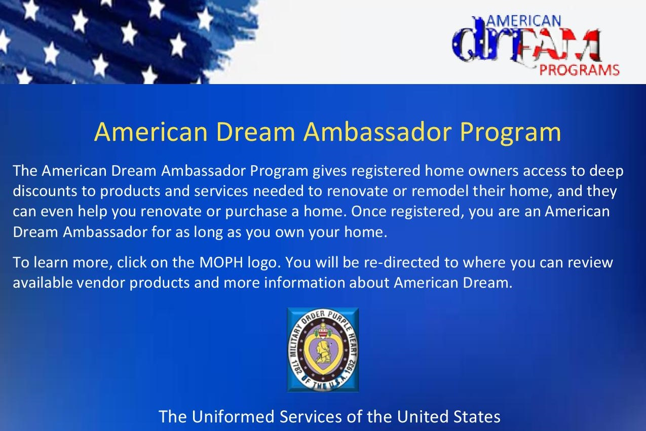 20200822 American Dream Ambassador Program 1